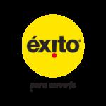 exito-2015
