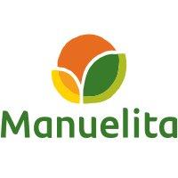 manuelita-200