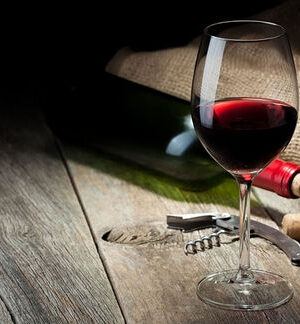 acidez en los vinos
