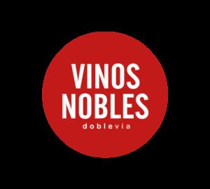 vinosnobles_logonuevo