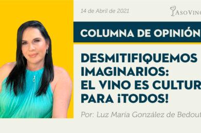Columna_Opinion_14_Abril
