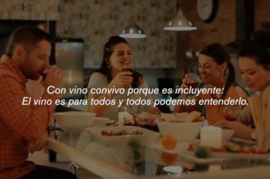 con_vino_convivo_manifiesto