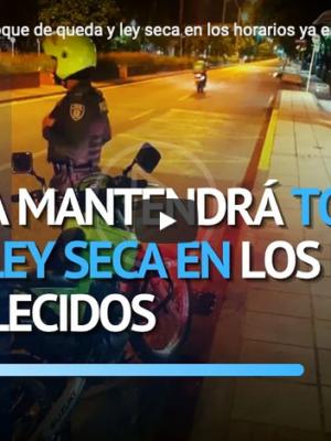 ley_seca_monteria