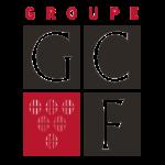groupe-gcf-3