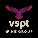 logo-vspt-wine-group-2021
