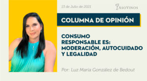 columna_opinion_13_julio_2021